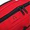 Thumbnail: For Mula - Triple Logo Waistpack - Red