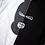 Thumbnail: Cranium Empire - Beautiful Savage Oversize T-Shirt (Black)