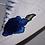 """Thumbnail: Chop City - """"AquaMarine"""" Air Force 1"""