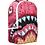 Thumbnail: Sprayground - Ice Cream Shark DLX