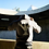 Thumbnail: TrueVie - DDE Drip Grey Hoodie