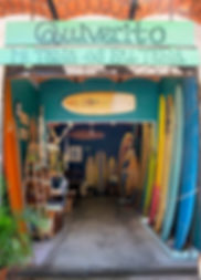 Quiverito_shop_exterior.jpg