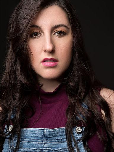 Jennifer Quaglio Headshot.jpg