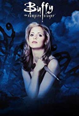 Buffy Poster.jpg