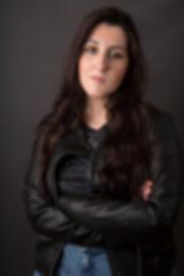 Jennifer Quaglio