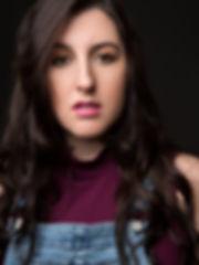 Jennifer Quaglio Headshot-8.jpg