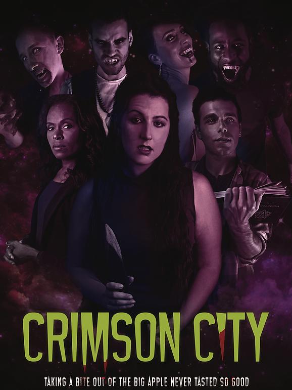 New Crimsom Poster.png