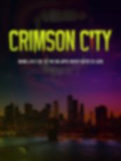 Crimson City Pilot Poster copy small.png