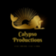 Calypso Productions (1).png