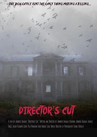 Director's Cut poster.jpg