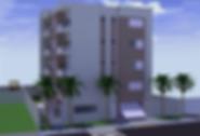 Palm Residense