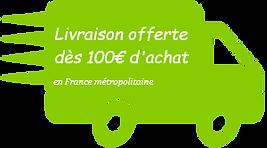 Commande-2-Livraison-offerte-e1510913959