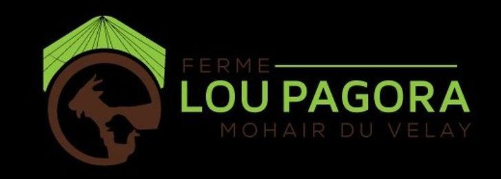 Ferme Lou Pagora Mohair du Velay