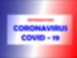 ban-coronavirus.png