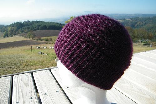 Bonnet prune