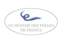 Mohair des fermes de france