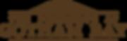 gotham-bay-logo_2x_edited.png