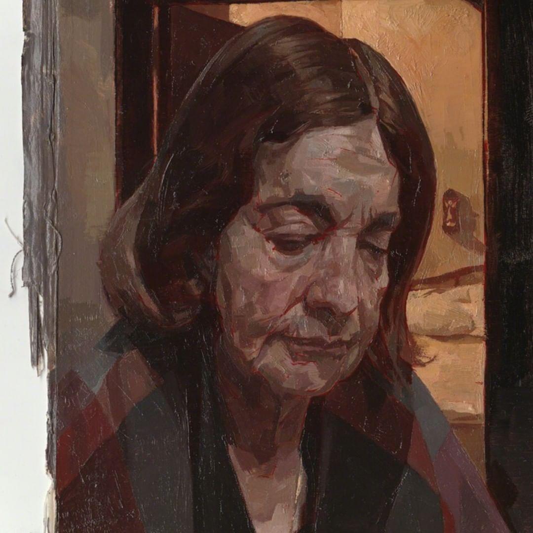 Mama,_interior_(2019)___NICOLÁS_URIBE