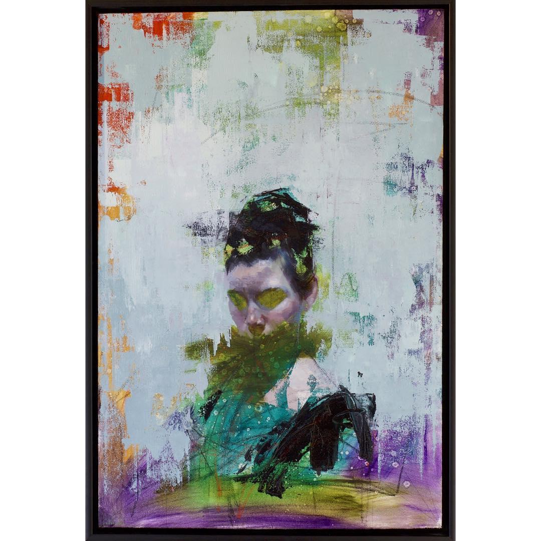 Imprint (2016) - JOHN WENTZ