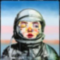 Sherbet Sky - AM DEBRINCAT.jpg