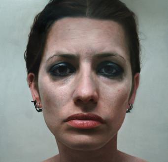 In Pursuit of Brian Jones, 2010   Eloy Morales