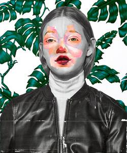 Between the Leaves - AM DEBRINCAT.jpg
