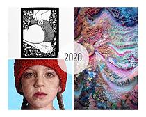 -2020-