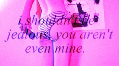 Heres To The Girls - MOLLY SODA.jpg