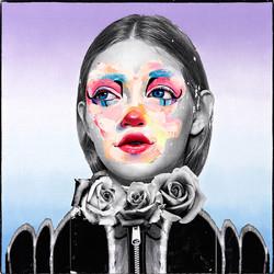 Harlequin - AM DEBRINCAT.jpg