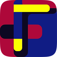 Farba App