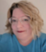 kate face blue top.jpg