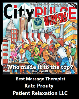 city pulse cover kate prouty.png