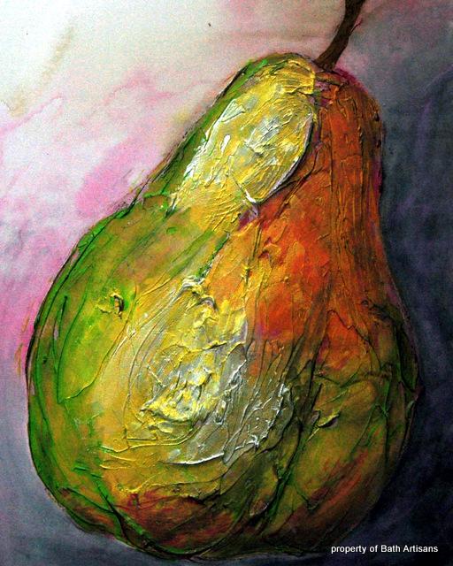 Peggy Lum-Brouillard