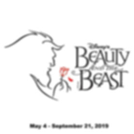Beauty-and-the-Beast_Website-ICON-1.jpg
