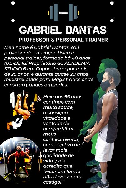 Link na Bio - Gabriel Dantas (3).png