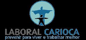 logolaboralcarioca.png