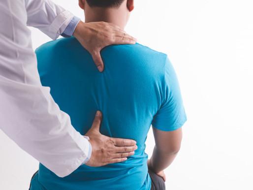 Querendo saber sobre blitz postural ou blitz ergonômica? Leia isto!