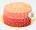 Tort Ombre