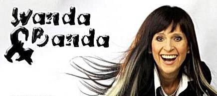 Zespół Wanda i Banda