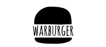 Warszawskie Hamburgery