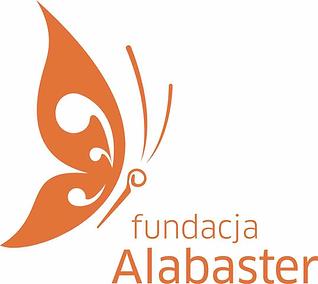 Fundacja Alabaster