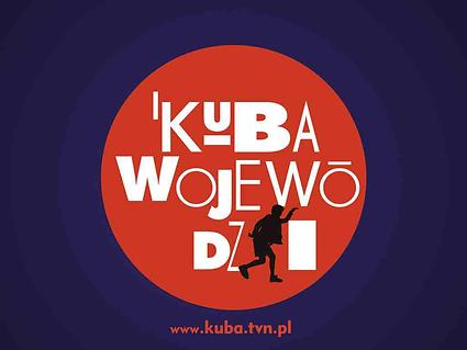 Kuba Wojewódzki Show
