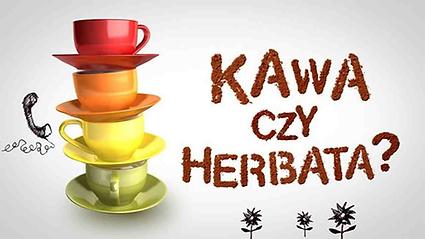 Program Kawa czy Herbata