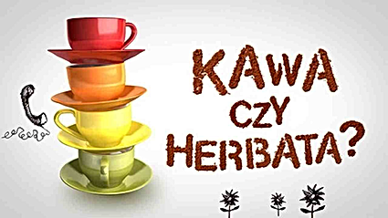 Program Kawa czy Herbata