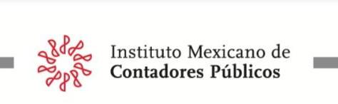 IMCP solicita al Gobierno federal enmiende el rumbo de la Política del Sistema Eléctrico Nacional; g