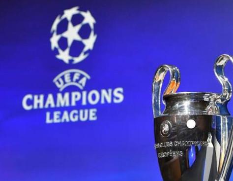 Champions tendrá nuevo formato después del Covid