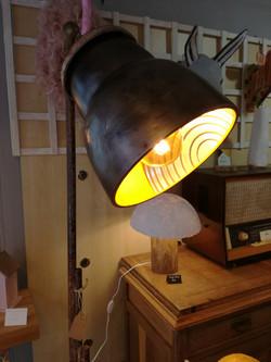 luminaireindustriel