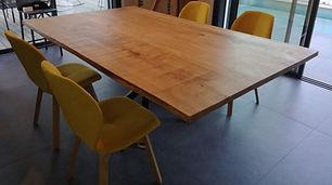 table-salle.jpg