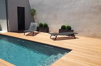 terrasse4.jpg
