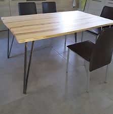 table-4.jpg